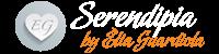 Logo 200 oscuro Serendipia