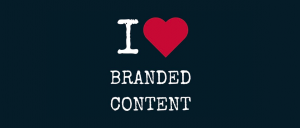 Branded Content Elia Guardiola