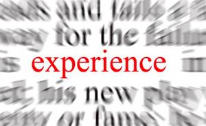 Marketing Experiencial. Experiencia de Usuario