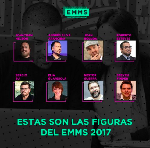 EMMS Doppler Elia Guardiola