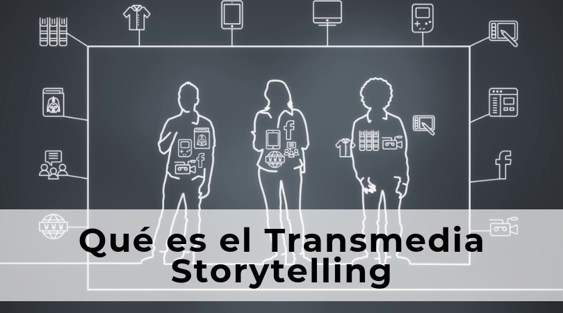 Que-es-el-transmedia-Storytelling-Elia-Guardiola
