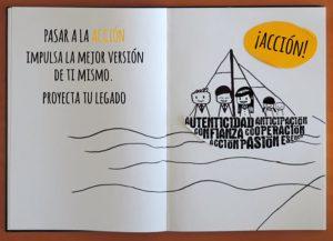 Storytelling Elia Guardiola