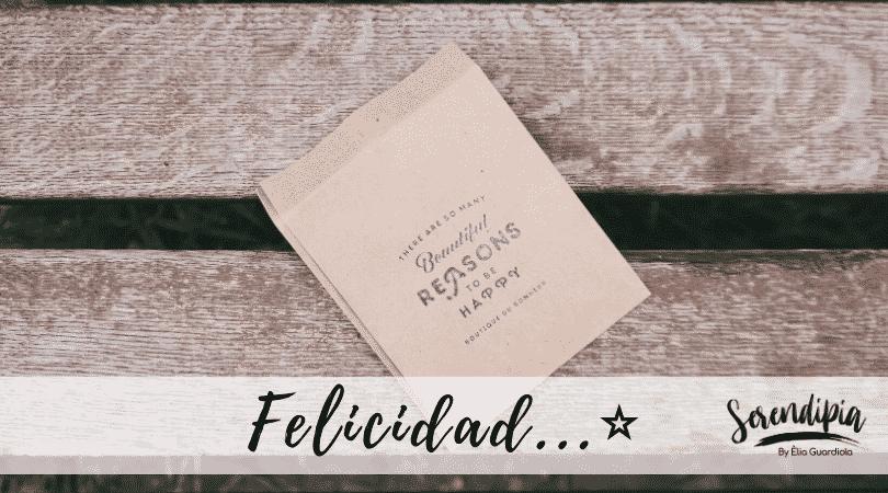 Felicidad.-Elia-Guardiola